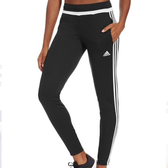 adidas sportswear damen